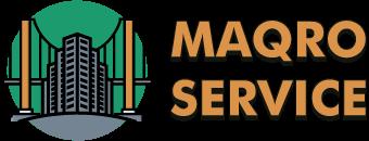 REFORMAS Y MANTENIMIENTO MAQRO